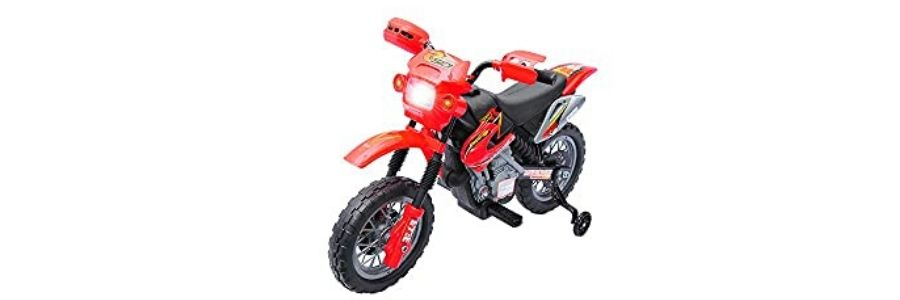Best Electric Bikes for Kids