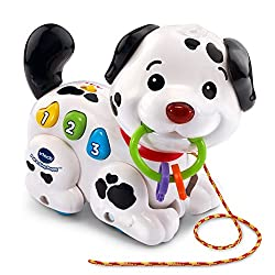 Best Toys For 8 Month Old Baby