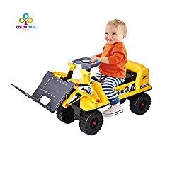 toys for 3 year old boy birthday